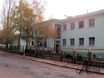 детские сады в городе Враца