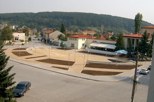 Резултат с изображение за Сливница град