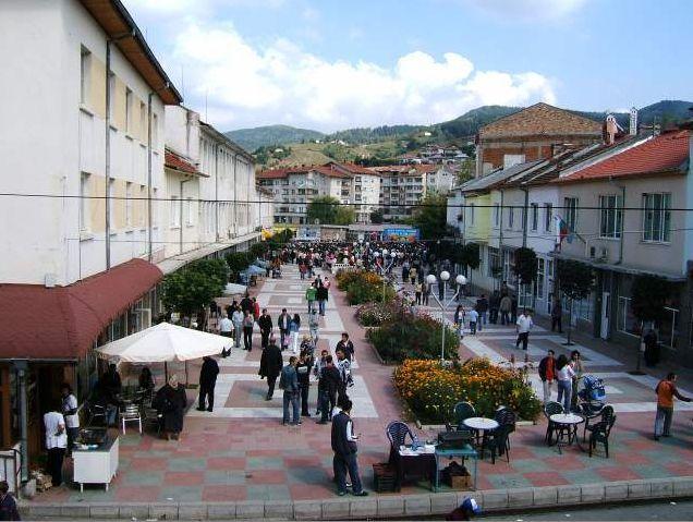 Резултат с изображение за Ардино град