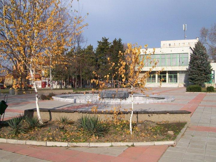 Резултат с изображение за Гулянци град