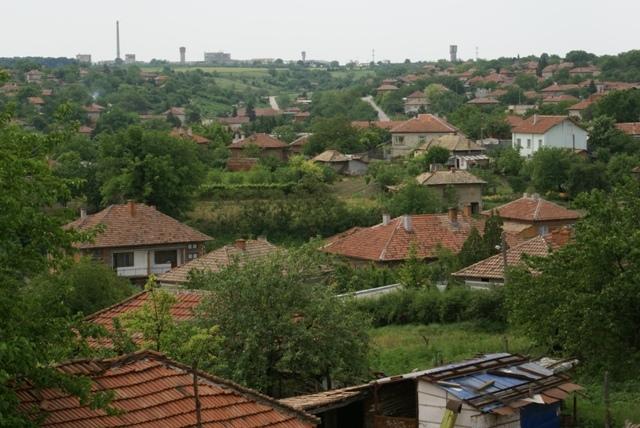 Резултат с изображение за Ветово град
