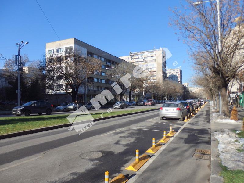 For Rent Shop City Of Sofia Ivan Vazov Vitosha Blvd 34