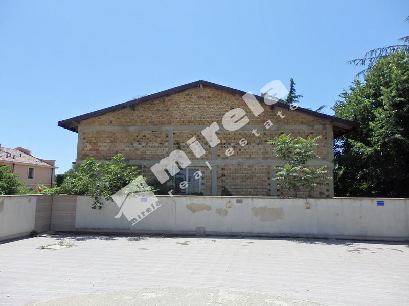 For Sale House Building Plot City Of Varna Euxinograd