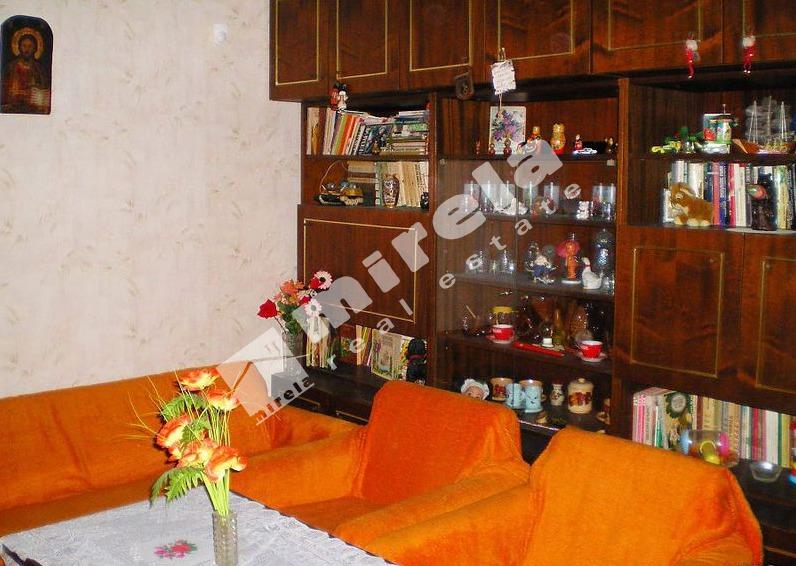 For Sale Storey Of A Hous Veliko Tarnovo Region Gorna