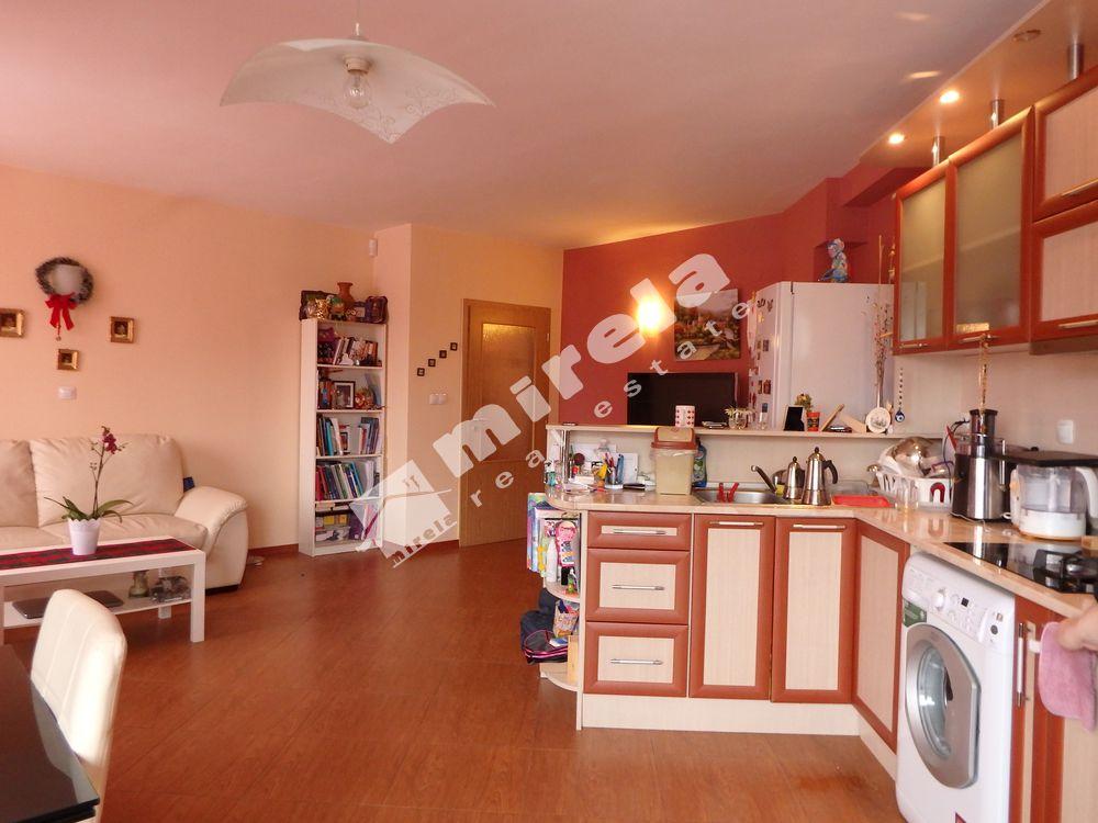 For Sale 2 Bedrooms City Of Sofia Ovcha Kupel 1 98 Sq M