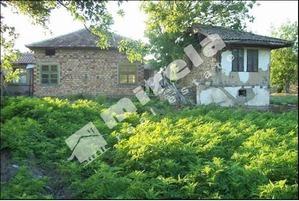Продава КЪЩА, област Велико Търново, в района на Павликени, 60кв.м,   € 8300