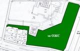 Продажба на парцел за обществено и жилищно застрояване на главно кръстовище в гр. Силистра, 3935кв.м,   € 546000