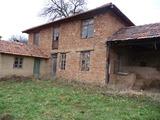 Продава КЪЩА, област Габрово, в района на Дряново, 107кв.м,   € 9500