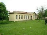 Продава ПАРЦЕЛ/ ИМОТ, област Добрич, в района на Добрич - селска община, 6200кв.м,   € 26350
