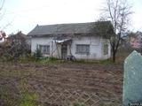 Парцел за продажба на 18км от к.к.Боровец, 580кв.м,   € 32000