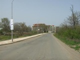 Продава ПАРЦЕЛ, област Бургас, гр. Приморско, 7000кв.м,   € 840000