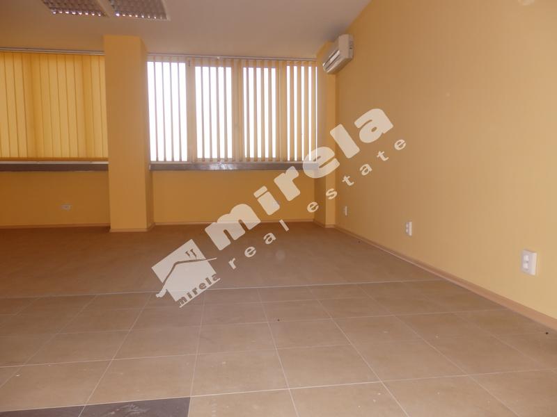 For Rent Office City Of Sofia Iskar Railway Station 425