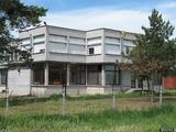 Предприятие в района на Силистра, 1100кв.м,   € 315000