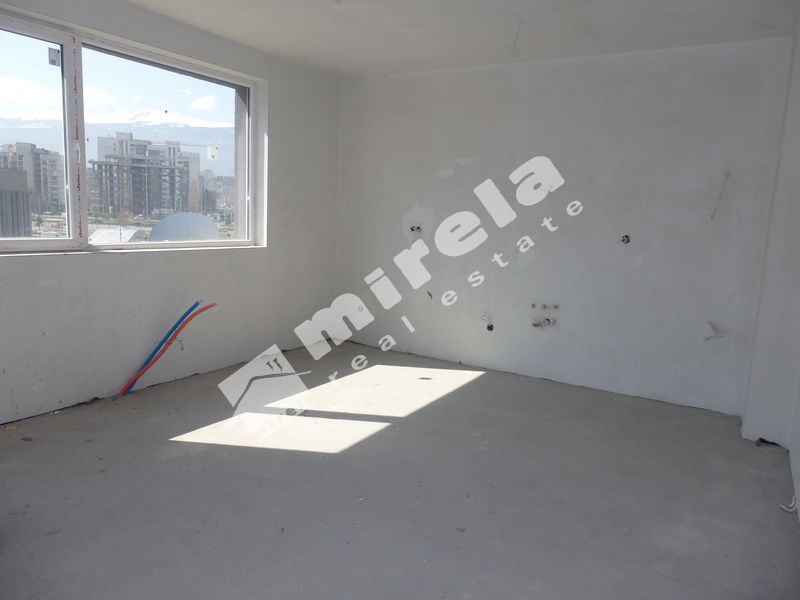 For Sale 2 Bedrooms City Of Sofia Poligona Petar