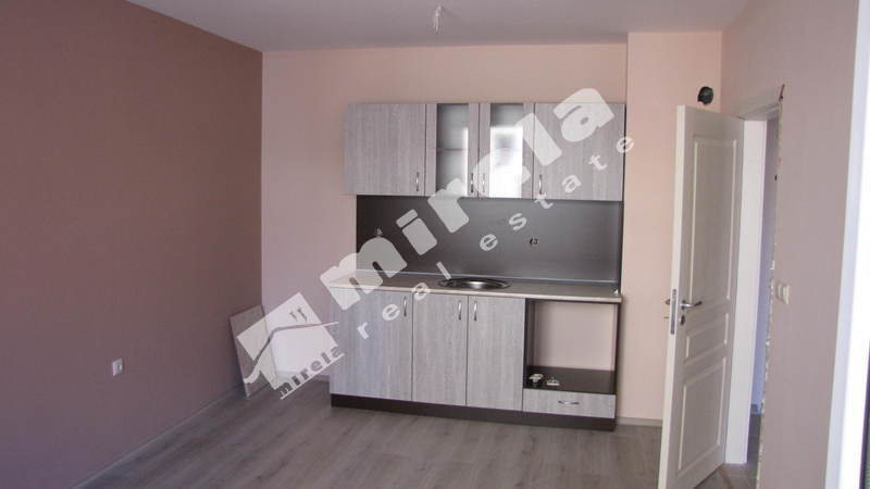 For Sale 1 Bedroom Burgas Region Pomorie 57 Sq M