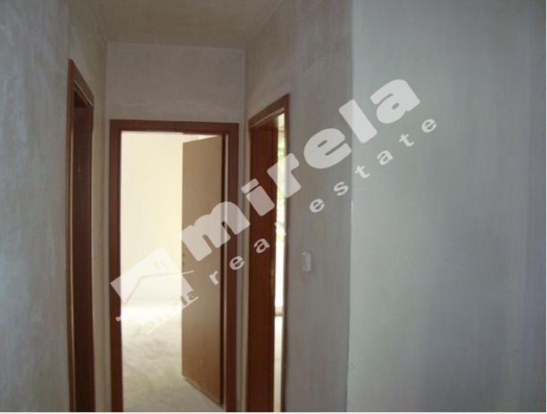 For Sale 2 Bedrooms City Of Veliko Tarnovo Akaciya 98 Sq M