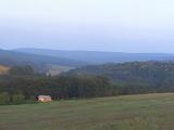 Продажба на земеделска земя в обл. Варна, землище на с. Приселци, 9498кв.м,   € 7 /кв.м