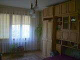 Продава ДВУСТАЕН апартамент, гр. Добрич, в района на Централна част, 48кв.м,   € 42840