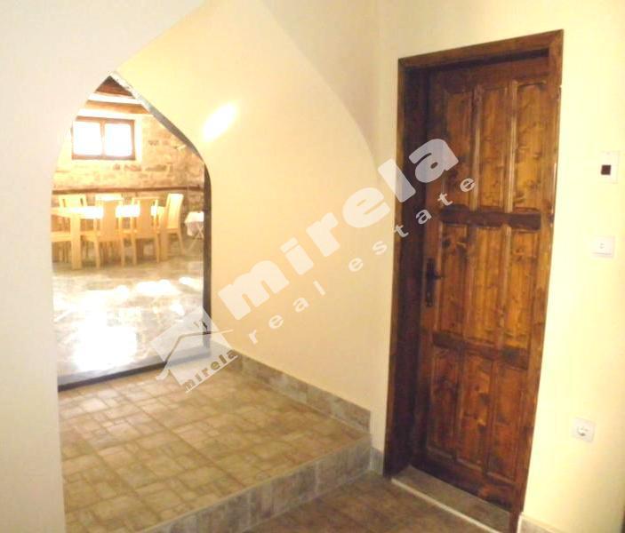 For Rent House Veliko Tarnovo Region Arbanasi