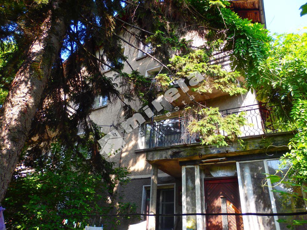 For Sale House City Of Sofia Knyazhevo Polk Stoyno