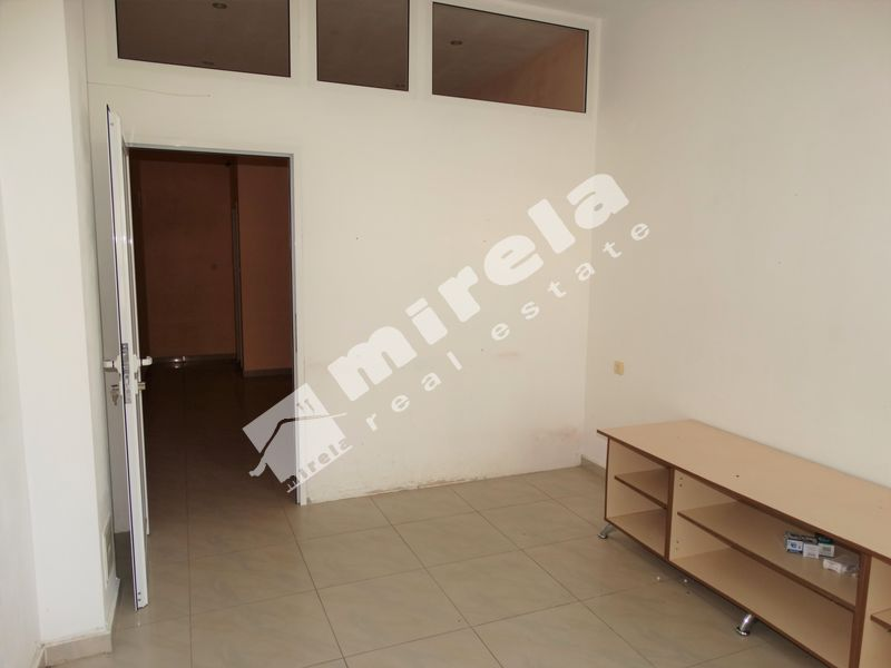 For Sale Office City Of Bourgas Lazur