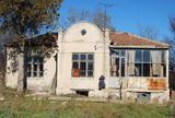 Продава СЕЛСКА КЪЩА/ ПАРЦЕЛ/ ИМОТ, област Добрич, с. Твърдица, 84кв.м,   € 66300