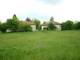 Продава ПАРЦЕЛ/ ИМОТ, област Добрич, в района на Добрич - селска община, 9500кв.м,   € 29360