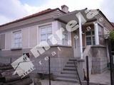 Продава ВИЛА/ СЕЛСКА КЪЩА, област Бургас, с. Люляково, 150кв.м,   € 33000