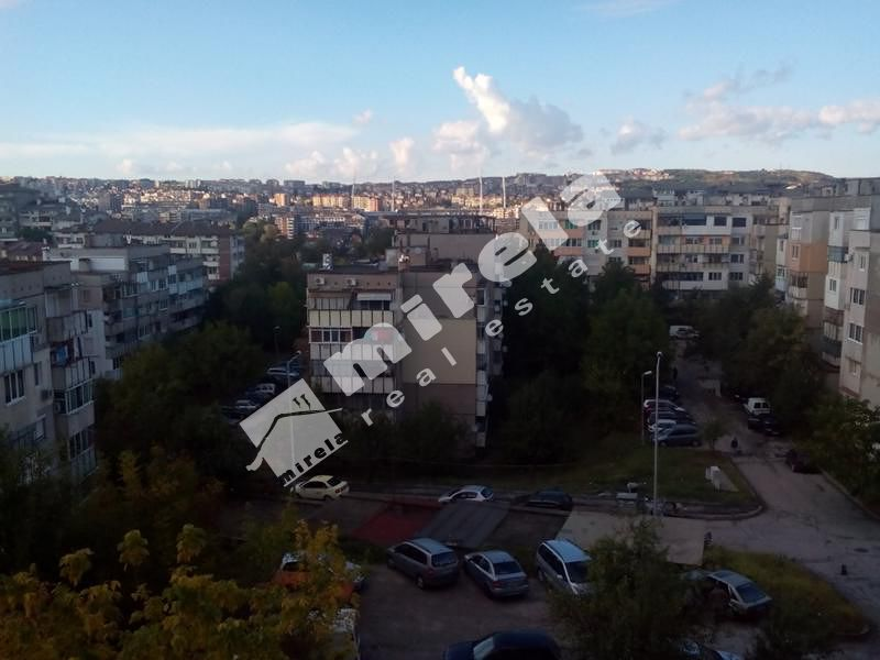 For Sale 2 Brs Apartment City Of Veliko Tarnovo Zona B