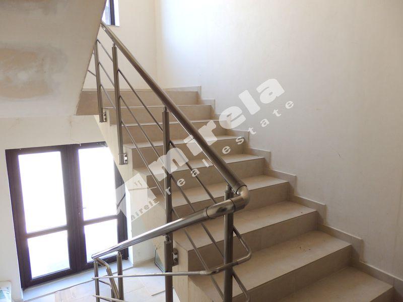 For Sale Studios City Of Varna Vinitsa 54 Sq M