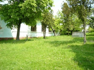 Продава ПАРЦЕЛ/ ИМОТ, област Добрич, в района на Добрич - селска община, 4200кв.м,   € 26350