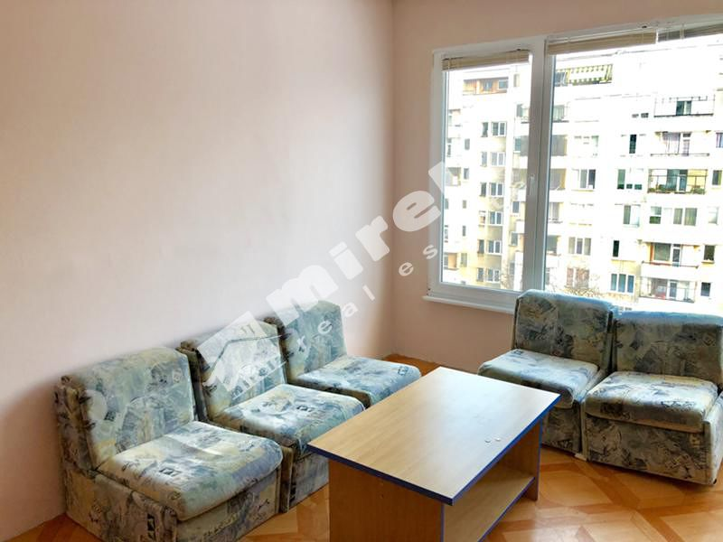 For Sale Studio 1 Br Apartment City Of Sofia Buckstonе