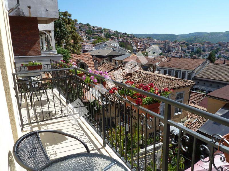 For Sale Hotel City Of Veliko Tarnovo Centre