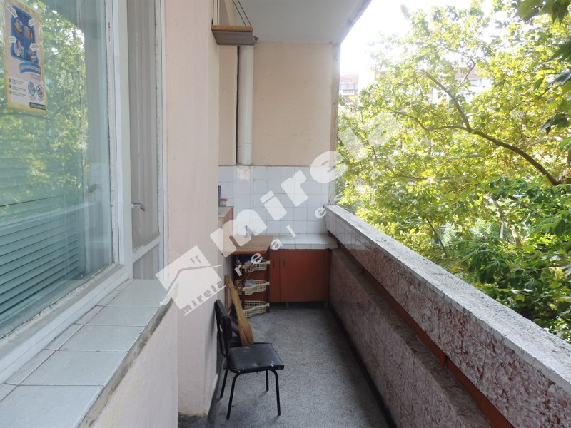 For Sale 2 Bedrooms City Of Bourgas Centre 100 Sq M