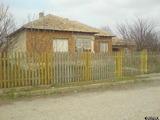 Продава КЪЩА/ СЕЛСКА КЪЩА, област Добрич, в района на Каварна, 100кв.м,   € 32000