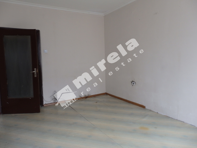 For Sale 1 Bedroom City Of Bourgas Slaveykov 42 Sq M
