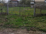 Продава ПАРЦЕЛ, област Велико Търново, в района на Велико Търново, 850кв.м,   € 12 /кв.м