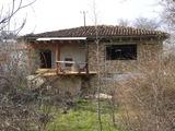 с. Генерал-Кантарджиево, обл. Варна - продава двуетажна къща, 70кв.м,   € 39000