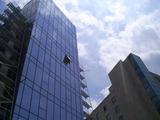 Луксозен офис в Бизнесцентър
