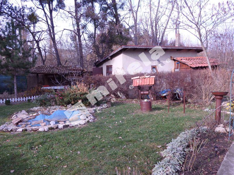 For Sale House City Of Varna Izgrev 104 Sq M