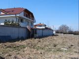 Парцел за продажба в района на в.з.Симеоново-север, 930кв.м,   € 150000