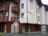 Продава ДВУСТАЕН апартамент, област Благоевград, гр. Банско, 63кв.м (застроена площ + идеални части),   € 44982