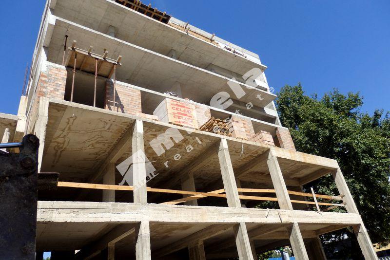 For Sale 2 Bedrooms City Of Varna Druzhba Factory 105