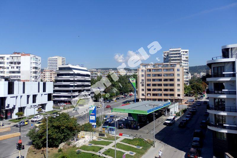 Buy Property Varna