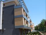 Апартамент за продажба в близост до Симеоновско шосе кв. Витоша, 155кв.м (застроена площ + идеални части),   € 220000