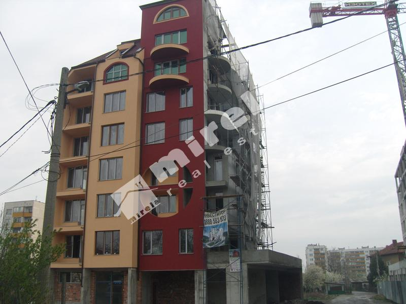 bulgarian properties for sale