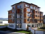 Апартаменти за продажба в град Ботевград,   Цени от €32960