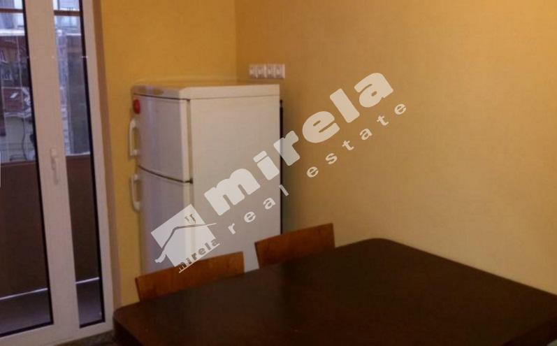 For Sale 1 Bedroom City Of Sofia Center Veslets St 73 Sq M