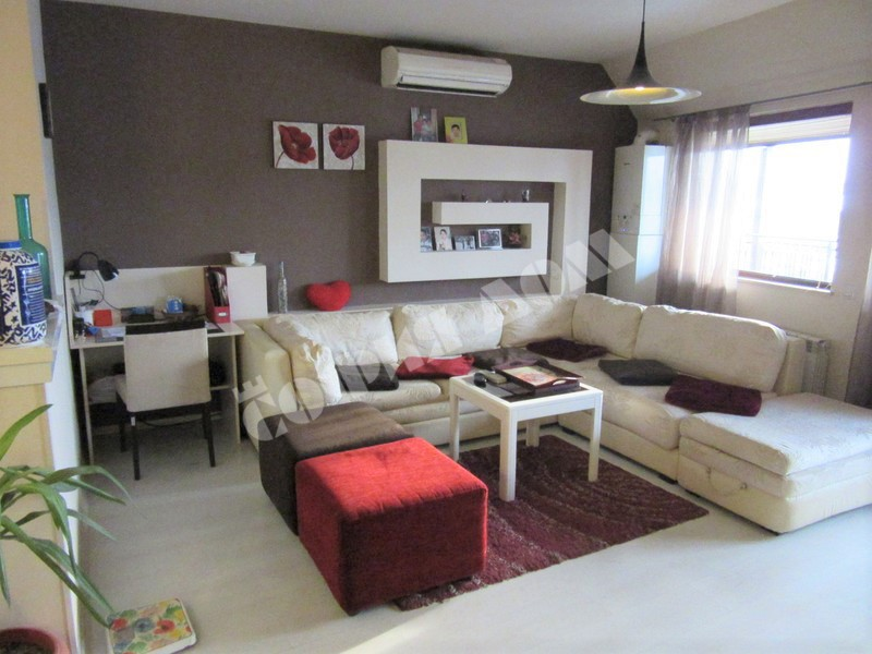 For Sale 2 Brs Apartment City Of Sofia Ovcha Kupel 1
