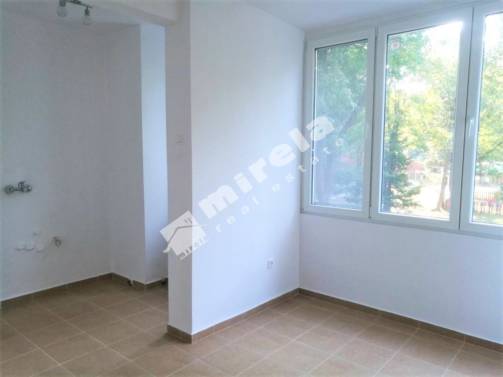 For Sale 2 Bedrooms City Of Sofia Ivan Vazov Stefan